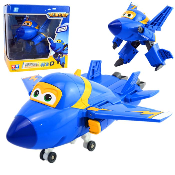 игрушки из м\ф супер крылья